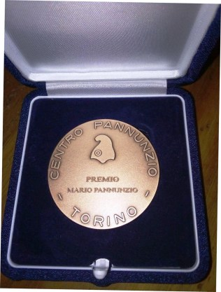 rocco paolo maria poesie premio2019-12-02 (2)