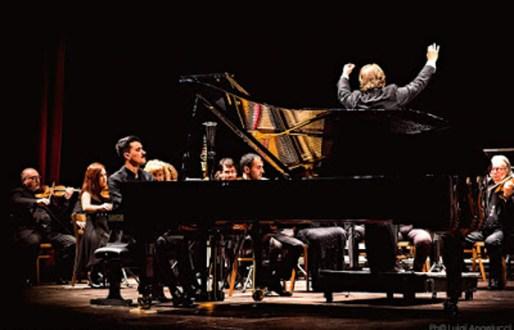 FANO concerto capodanno2020-01-08 (3)