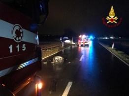 JESI incidente stradale due auto vdf2020-01-18 (3)