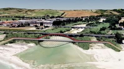 MAROTTA ponte cesano cicclovia adriatica presentazione2020-01-17 (3)