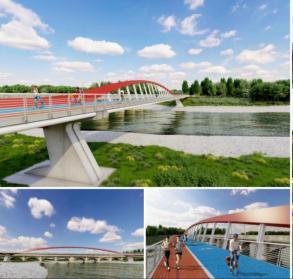 MAROTTA ponte cesano cicclovia adriatica presentazione2020-01-17 (6)