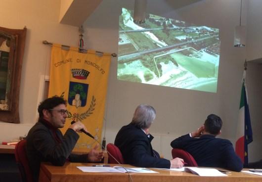 MONDOLFO presentazione ponte cesano ciclovia adriatica AgM2020-01-17 (12)