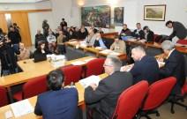 MONDOLFO presentazione ponte cesano ciclovia adriatica AgM2020-01-17 (17)