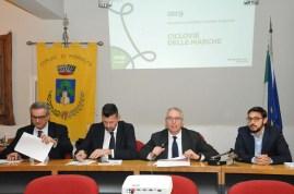 MONDOLFO presentazione ponte cesano ciclovia adriatica AgM2020-01-17 (18)