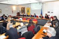 MONDOLFO presentazione ponte cesano ciclovia adriatica AgM2020-01-17 (19)