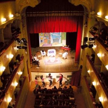 PERGOLA teatro stagione teatrale2020-01-13 (1)