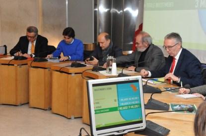 PESARO investimenti regione provincia pesaro urbino2020-01-21 (1)