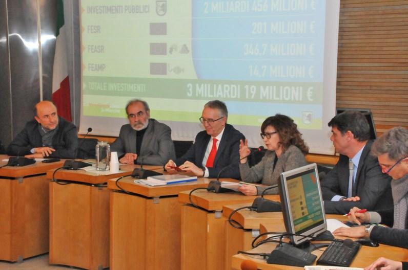 PESARO investimenti regione provincia pesaro urbino2020-01-21 (4)