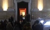 SENIGALLIA funerali naddafi pegah san rocco AgM2020-01-13 (17)