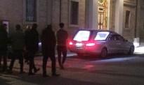 SENIGALLIA funerali naddafi pegah san rocco AgM2020-01-13 (36)