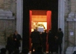 SENIGALLIA funerali naddafi pegah san rocco AgM2020-01-13 (9)