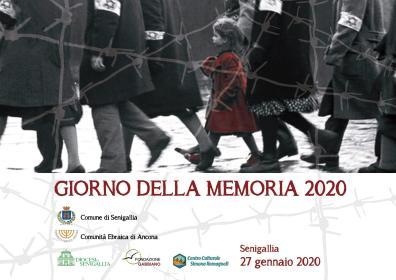 SENIGALLIA giorno memoria2020-01-21 (1)
