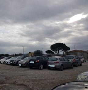 SENIGALLIA parcheggio ospedale pagamento2020-01-25 (2)