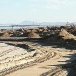 """Fine settimana con il """"Senigallia Beach Cross"""" ed il """"Trofeo Spiaggia di Velluto"""" ed in città cambia la viabilità"""