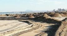SENIGALLIA spiaggia ponente pista motocross2020-01-13 (1)