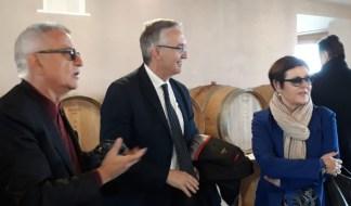 SERRA-DE'-conti-ceriscioli-casalfarneto2020-01-25 (3)