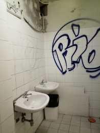 URBINO bagni pubblici denuncia M5S2020-01-08 (1)