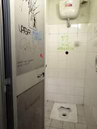 URBINO bagni pubblici denuncia M5S2020-01-08 (4)