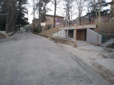 URBINO bagni pubblici denuncia M5S2020-01-08 (5)