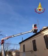 Ascoli Piceno_1