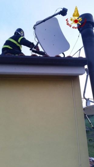 Camerata Picena interventi vento forte vdf2020-02-11_1 (1)