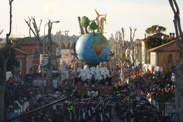 FANO carnevale2020-02-16 (11)
