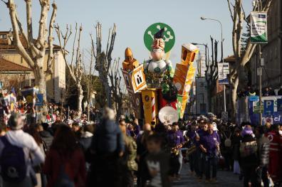 FANO carnevale2020-02-16 (4)