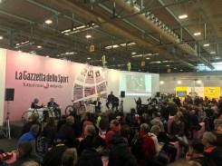 MAROTTA ciclismo presentazione tappa2020-02-15 (1)