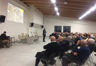 MAROTTA presentazione pista ciclabile piano marina AgM2020-01-31 (3)
