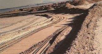 SENIGALLIA-beach-cross-petizione2020-01-31x