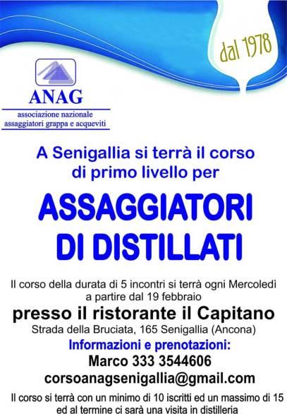 SENIGALLIA-corso-assaggiatori2020-02-17x