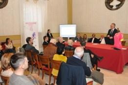 URBINO GiroItaliaUnder2020-02-17 (1)