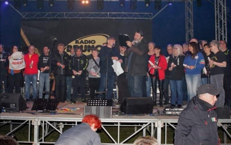 chiaravalle NOMADI fans club2020-02-18 (2)