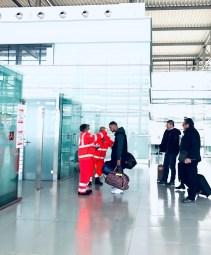 FALCONARA aeroporto emergenza coronavirus2020-03-04 (4)