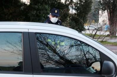 SENIGALLIA polizia controlli coronavirus mascherina2020-03-12 (4)