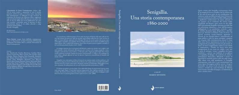 copertina---Senigallia