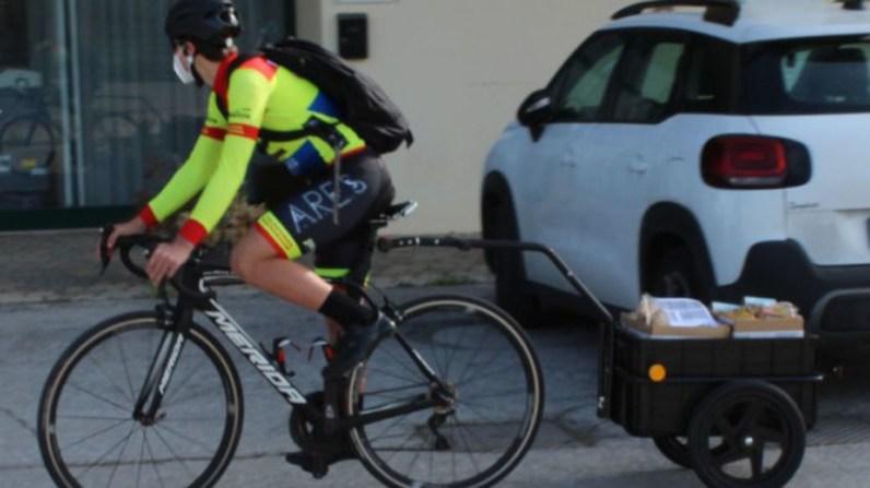 Checcucci Manuel FANO ciclismo2020-04-29 (3)