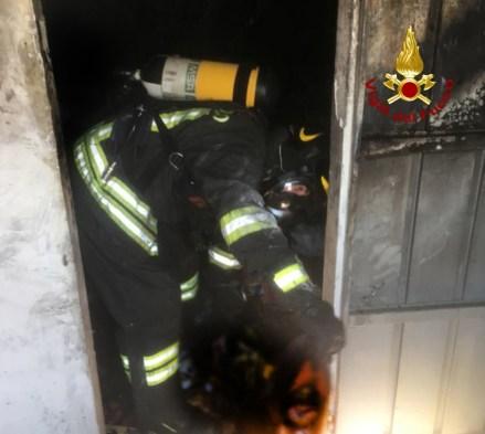 MARINA MONTEMARCIANO Incendio soffitta vdf20220-04-12 (2)