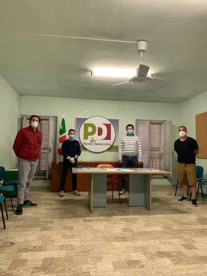ANCONA Micucci INCONTRO ambulanti2020-05-04 (1)