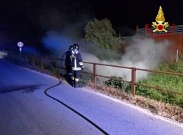 FALCONARA incendio sterpi castelferretti vdf2020-05-10 (3)