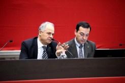 FANO presidente e direttore BCC Fano2020-05-22