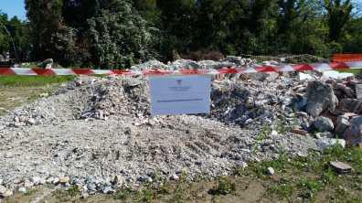Operazione Area Ambiente Provincia di Ancona_11.5 (1)