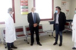 SENIGALLIA apparecchio radiologico donato ospedale fiorini international2020-05-07 (7)