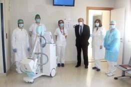 SENIGALLIA apparecchio radiologico donato ospedale fiorini international2020-05-07 (9)