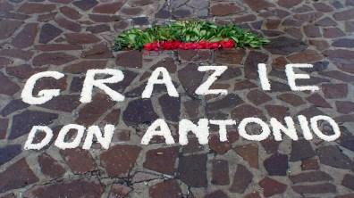 TERRE ROVERESCHE funerali don antonio secchiaroli2020-05-18 (10)