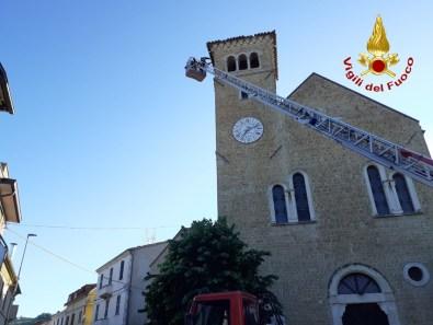 CASTELBELLINO coppi rimossi chiesa pianello vallesina vdf2020-06-01 (2)