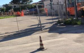 MAROTTA lavori asfalto pergolese AgM2020-06-23 (1)