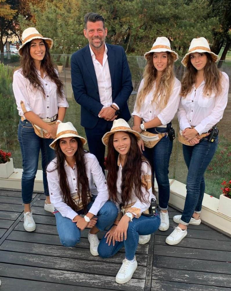 SENIGALLIA donnaventura mangialardi2020-06-29