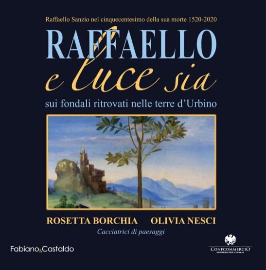 URBINO presentazione libro raffaello confcommercio varotti2020-06-30 (2)