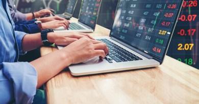 Oltre mille studenti iscritti alla lezione online di educazione finanziaria organizzata da Ubi Banca